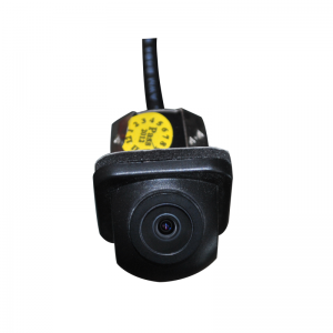 Street Guardian SG89FF Reverse Camera
