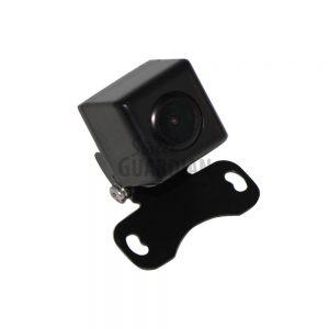 Universal Mini Square Reverse camera