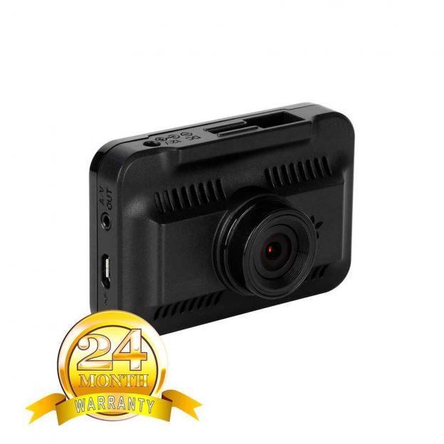 Street Guardian SG9665XS V2 64GB